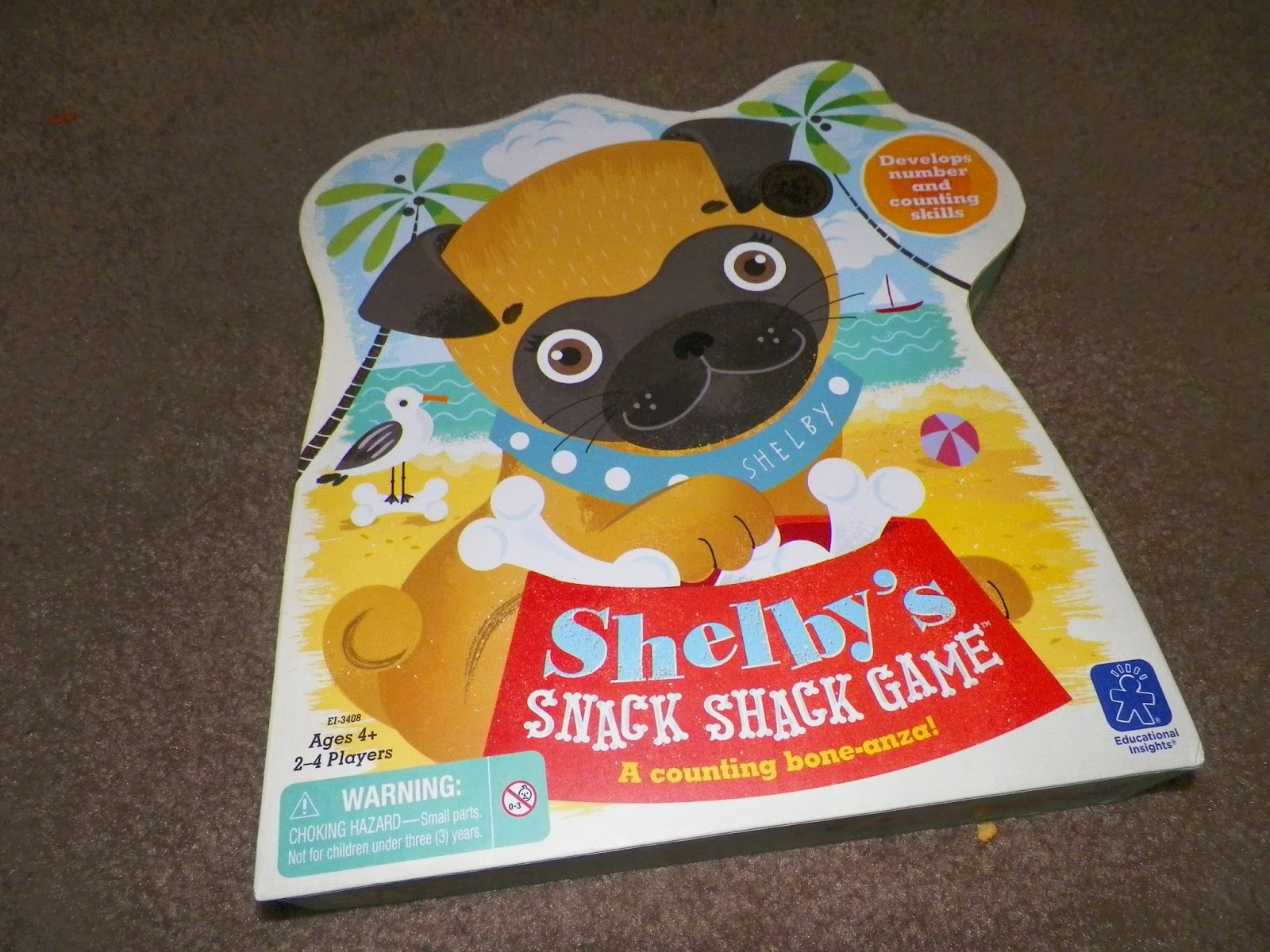 ShelbysSnackShackGame.jpg
