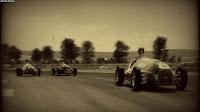Test drive Ferrari previews anunciado para marzo 31