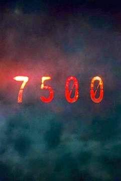 descargar 7500