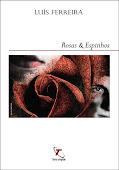 Rosas & Espinhos