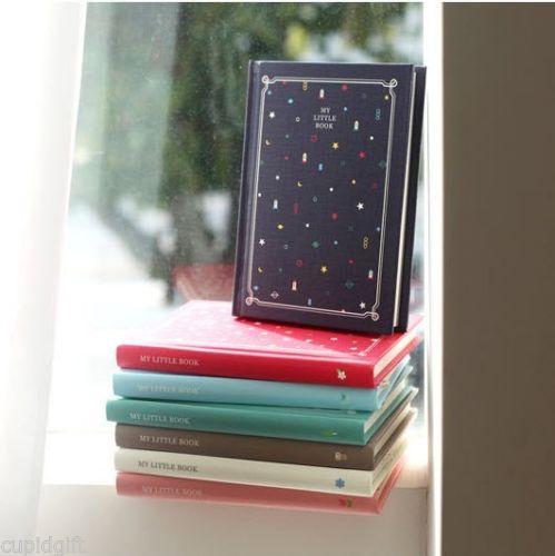 http://www.ebay.es/itm/My-Little-Book-Diary-Planner-Journal-Scheduler-Organizer-Agenda-Cute-Kawaii-/370957664525?pt=US_Women_s_Accessories&var=&hash=item950c7a242c