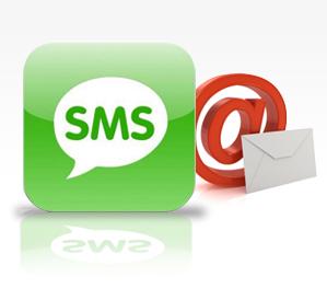 Salon software news salon tracker software on how for Salon marketing digital