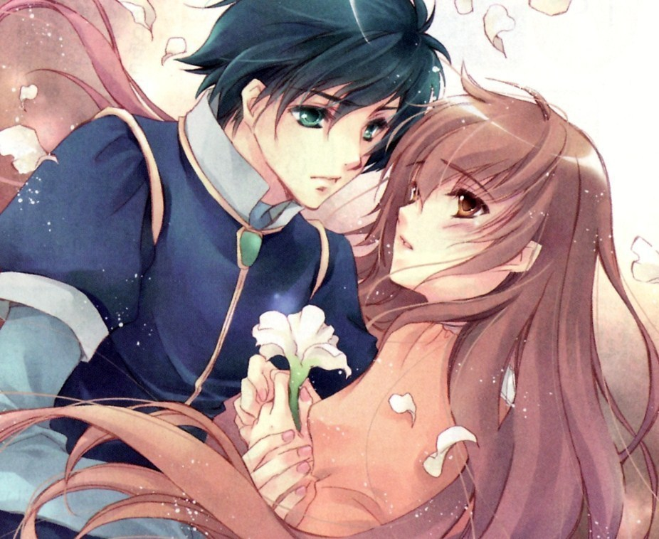 couple anime couples -#main