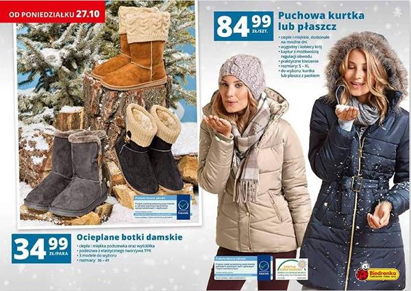 http://biedronka.okazjum.pl/gazetka/gazetka-promocyjna-biedronka-27-10-2014,9458/2/