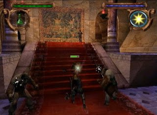 Download Game Shifters PS2 Full Version Iso For PC | Murnia Games