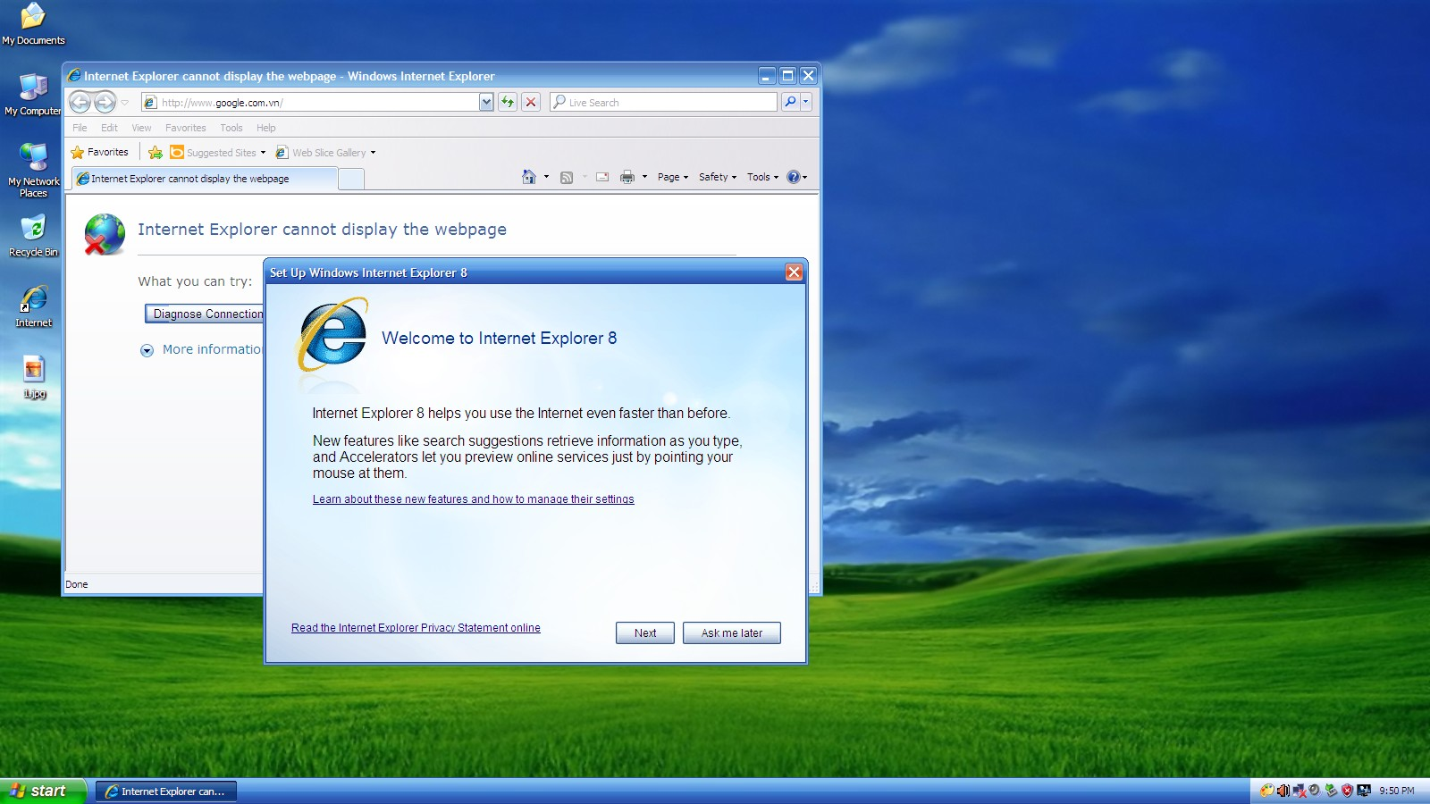 samsung usb driver for windows xp service pack 2 free download