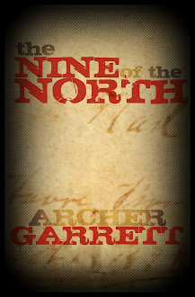 the Nine of the North