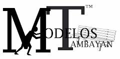 Visit Modelos Tambayan