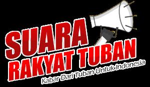 SuaraRakyatTuban.Com | Media Online Tuban | Kabar Tuban Untuk Indonesia