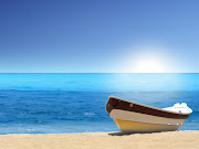 Boat Sea Beach. Posted by muhammad siddiq at 08:48 No comments: (boat sea beach normal)
