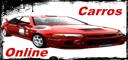 Banner Online Carros n° 7