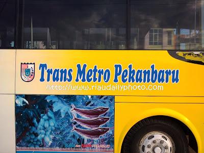 Trans Metro Pekanbaru