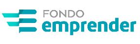 Emprendimiento y Empresarismo