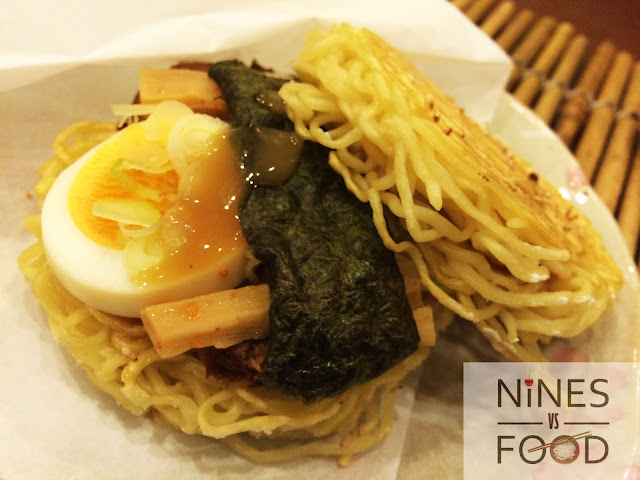 Nines vs. Food - Goen Japanese Ramen Timog-7.jpg