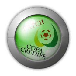 Copa Credife Ecuador 2011