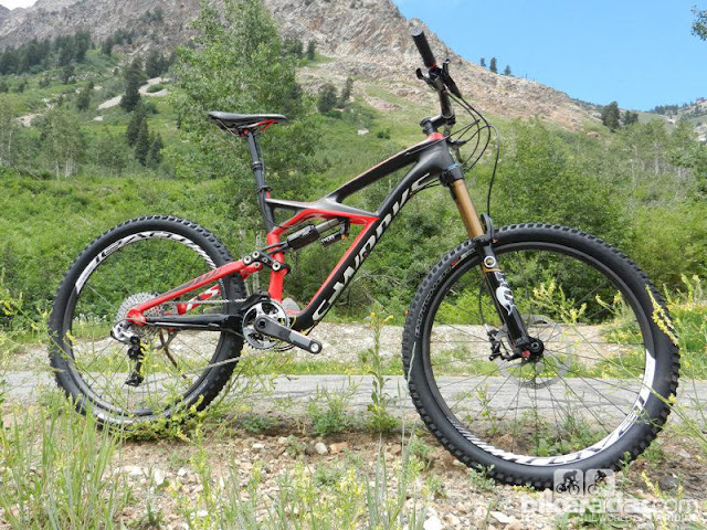 Specialized-S-Works-Enduro