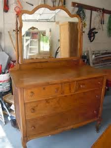 Joseph Peters Furniture Company Finding The Past Who Was Joseph Peters