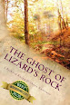 The Ghost of Lizard's Rock (Cow Pie Gang)