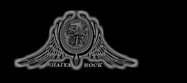 Shaiya Rock