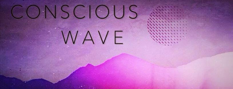 Conscious Wave