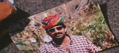 Khadgam (2002) telugu DVDrip mediafire movie screenshots