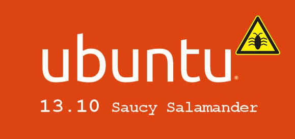 Ubuntu 13.10 Kernel Exploit
