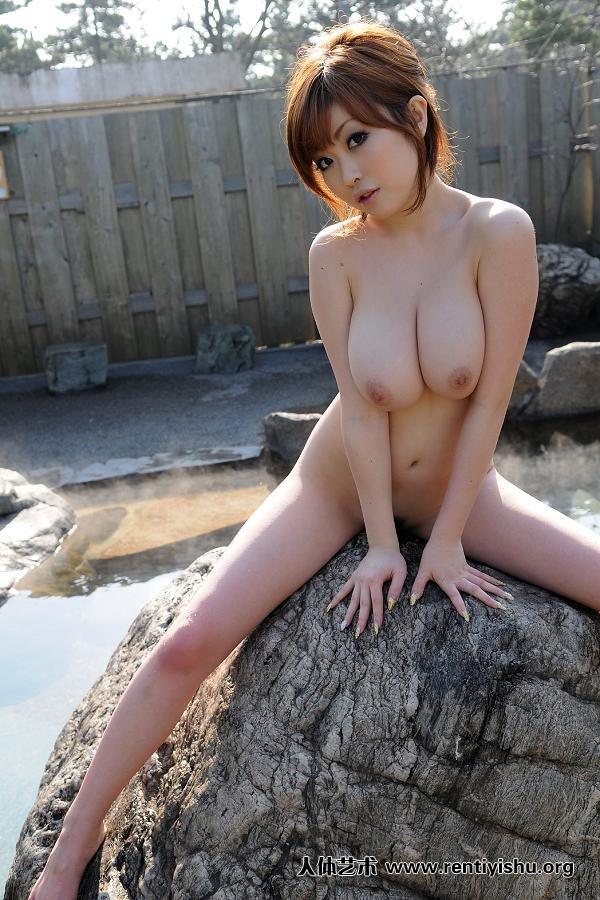 9acaa1078f39e1b60011d4bb5c2dfaf5 39902276.09 Ảnh sex Nhật Bản vú to nhìn là muốn phang