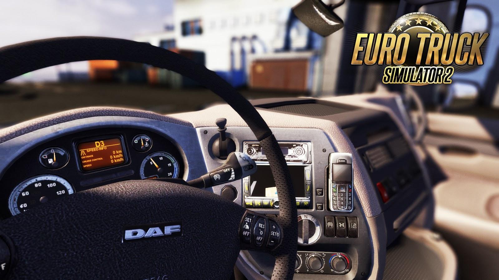 Euro truck simulator 2 serial code generator
