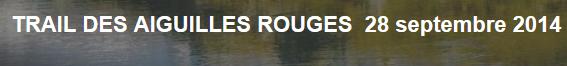 http://www.aiguillesrouges.fr/accueil.php