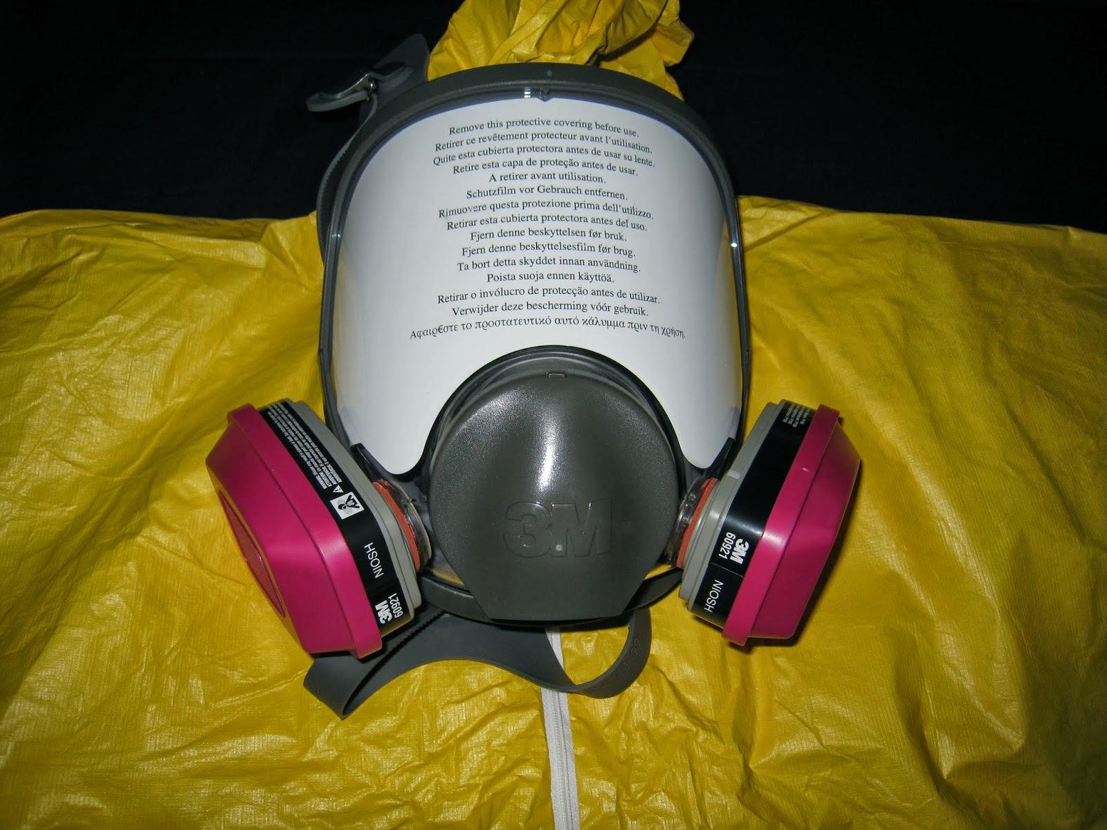 NWK to MIA: My Breaking Bad Walter White Heisenberg Halloween ...