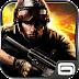 تحديث لعبة Modern Combat 3: Fallen Nation v1.1.4g