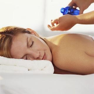 thai massage københavn centrum pp thaimassage århus