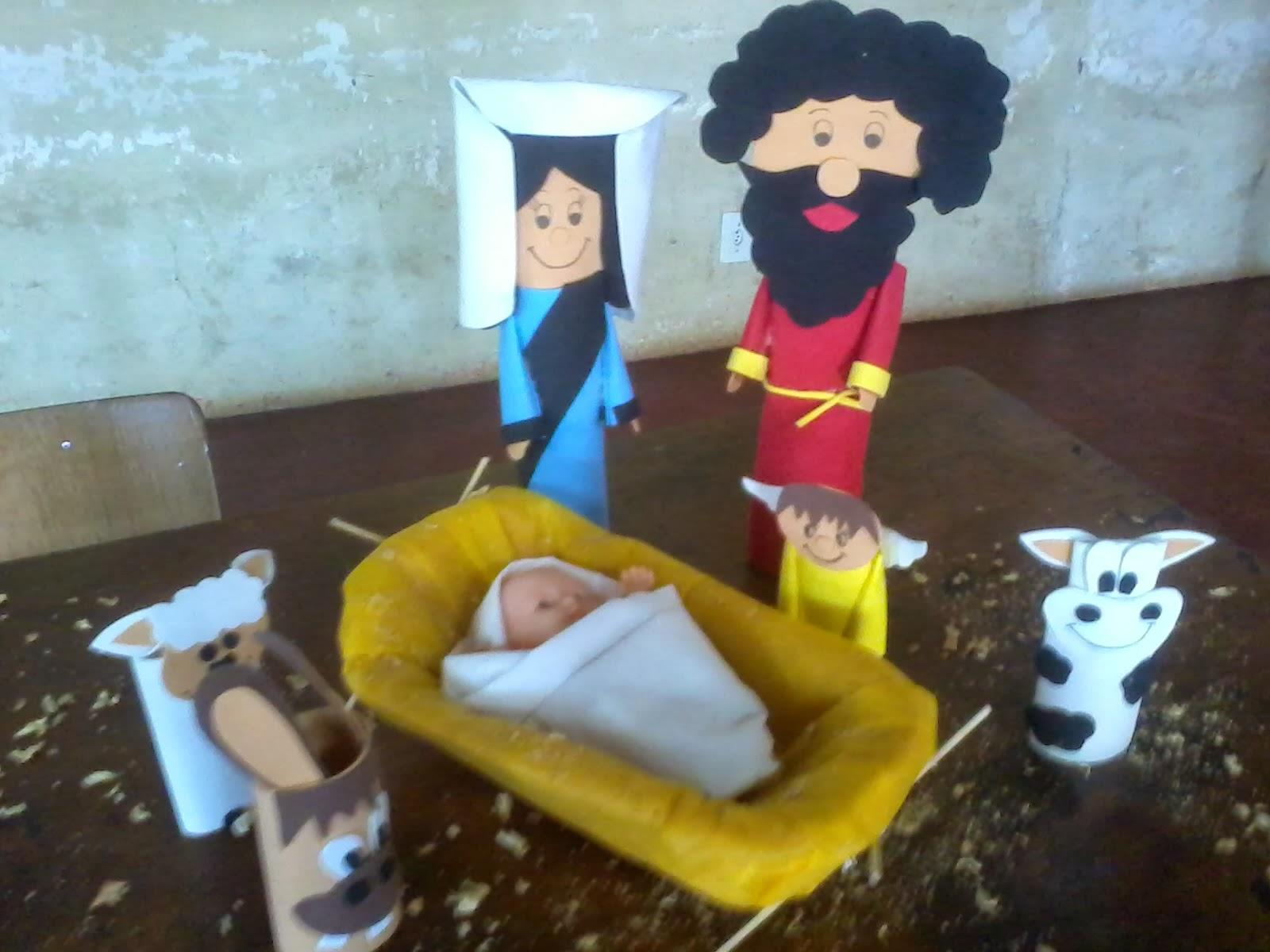 G.O.C Renascer com Cristo