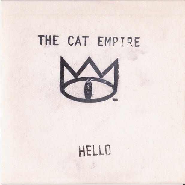 The Cat Empire – Sly Lyrics | Genius Lyrics