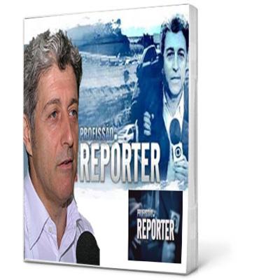 Profissão Repórter Conflito Israel e Palestina HDTV Profiss C3 A3o Reporter   XANDAO DOWNLOAD