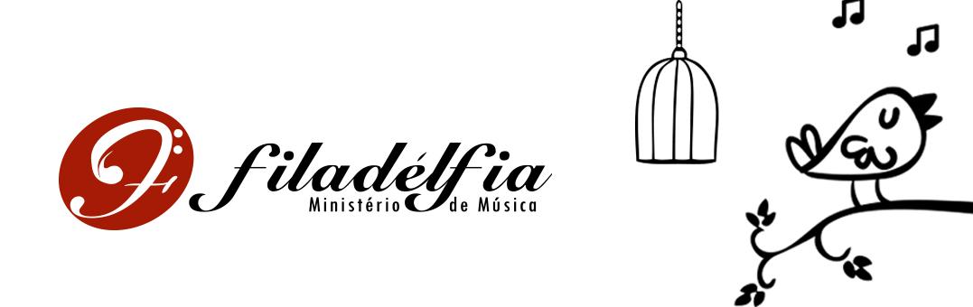 Ministério de Música Filadélfia