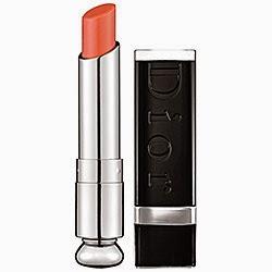 Dior Addict Extreme Lipstick DIOR
