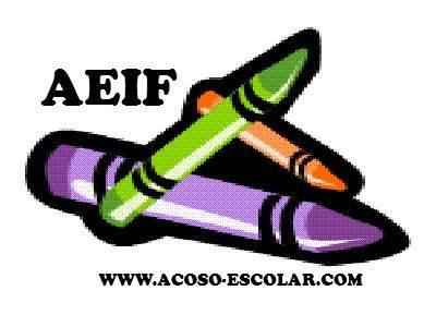 Asociación acoso escolar Ibiza y Formentera