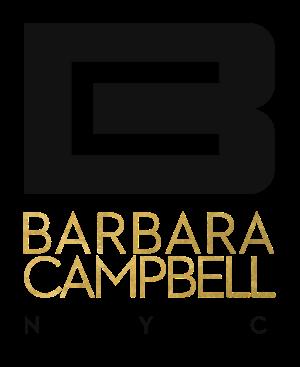 <p></p>BARBARA CAMPBELL ACCESSORIES