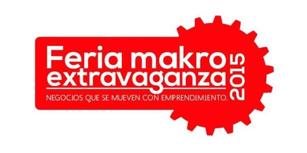sostenibilidad-negocios-tomarán-Extravaganza-2015