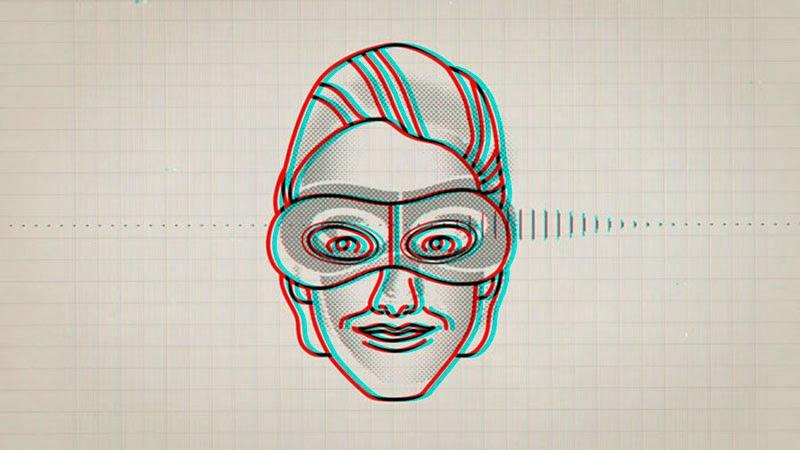 diseñador gráfico Dr. Alderete
