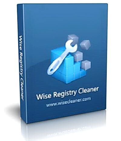 registry cleaner | registry fixer | fix registry | fix | clean | fixer