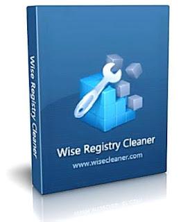 registry cleaner | registry fixer | fix registry | fix | clean | fixer