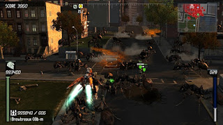 earth-defense-force-insect-armageddon-pc-screenshot-www.ovagames.com-3