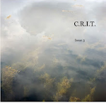 C.R.I.T. Issue 3: Winter 2013