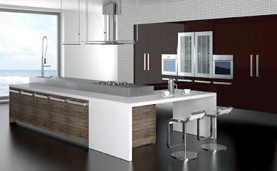 Muebles dise o castell n muebles rius cocinas - Muebles de cocina en castellon ...