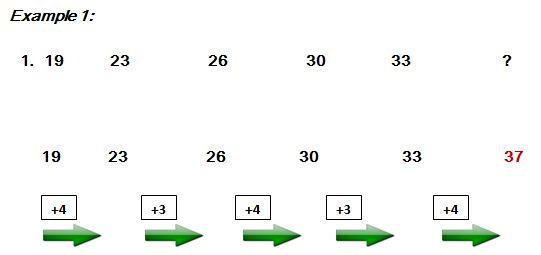 quantitative aptitude tricks and shortcuts pdf free