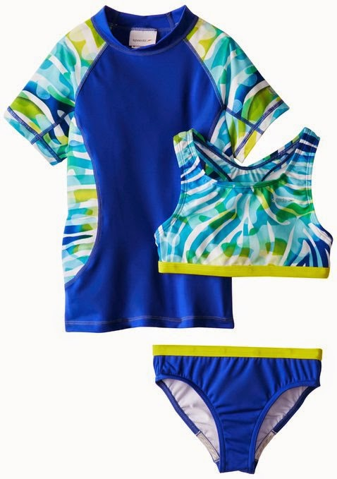 http://www.amazon.com/Speedo-Chameleon-Rashguard-Three-Piece/dp/B00HEZTDC0/ref=as_li_ss_til?tag=las00-20&linkCode=w01&linkId=QRLRZLC5ORQEVNRJ&creativeASIN=B00HEZTDC0