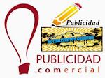 REVISTA ACTUALEVENTOS CANARIAS