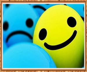Kata Kata Lucu Gokil Bikin Ketawa